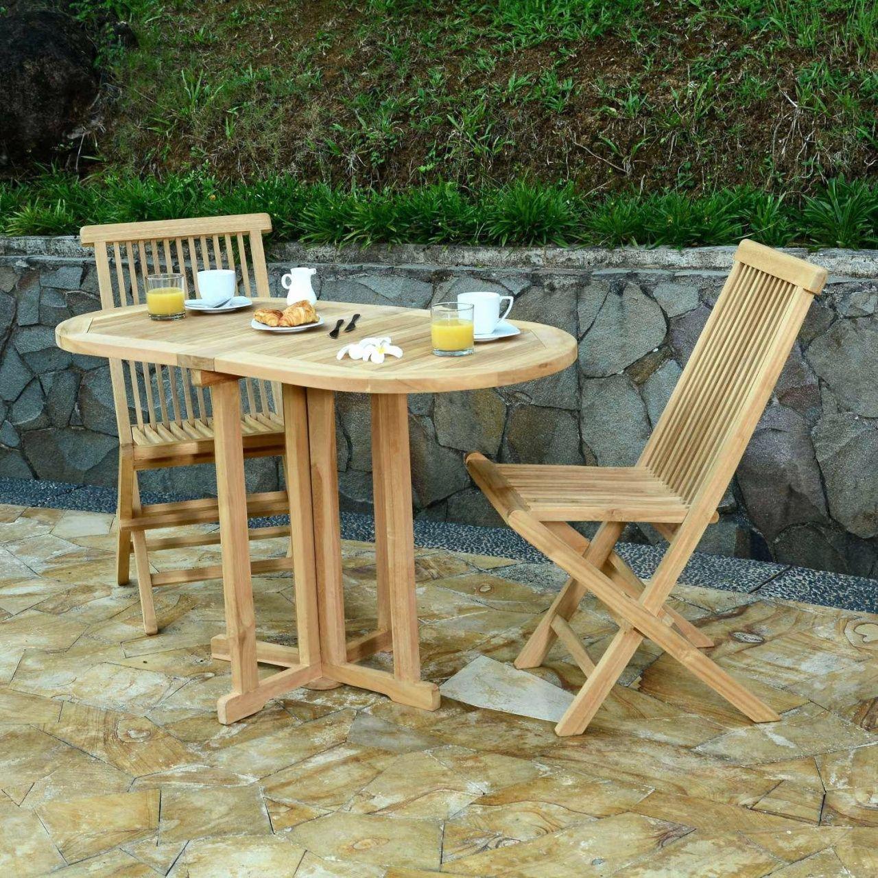 50 Centrakor Table De Jardin | Reupholster Furniture, Cool ... destiné Table De Jardin Centrakor