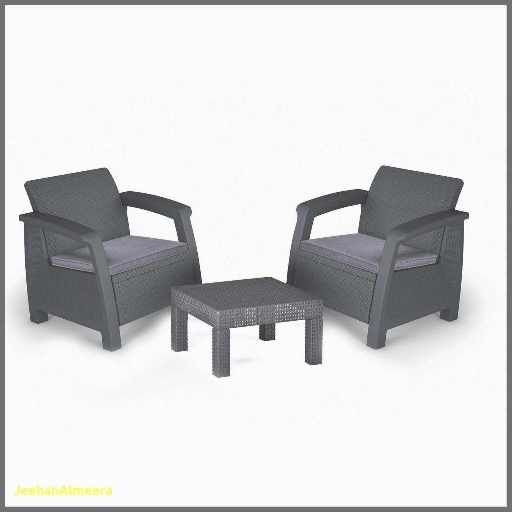 50 Salon De Jardin Rotin Blanc | Ikea pour Banc De Jardin Ikea
