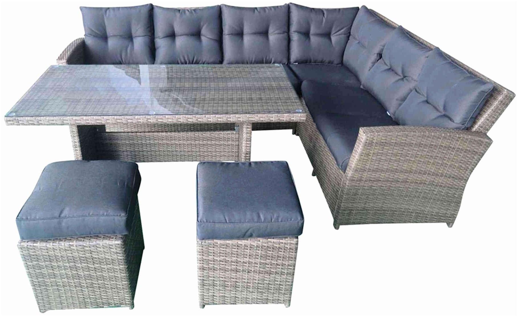 54 Concept Carrefour Meuble Salon avec Salon Jardin Resine Carrefour