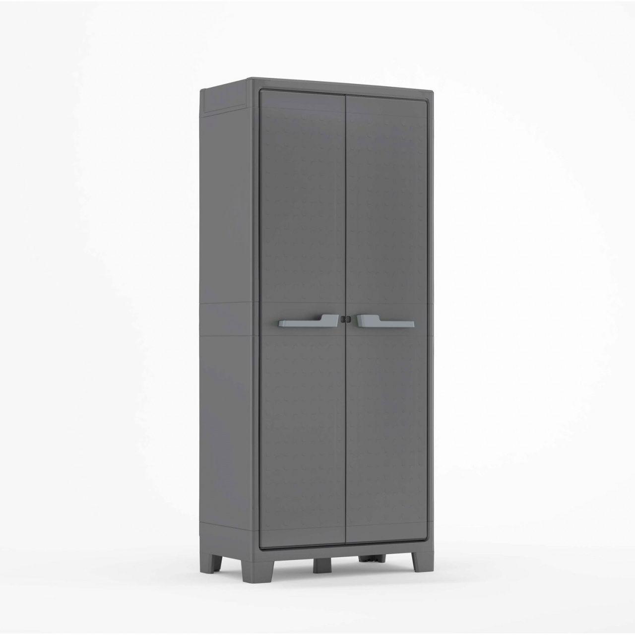 55 Armoire De Rangement Exterieur Brico Depot | Tall Cabinet ... pour Armoire De Jardin Ikea