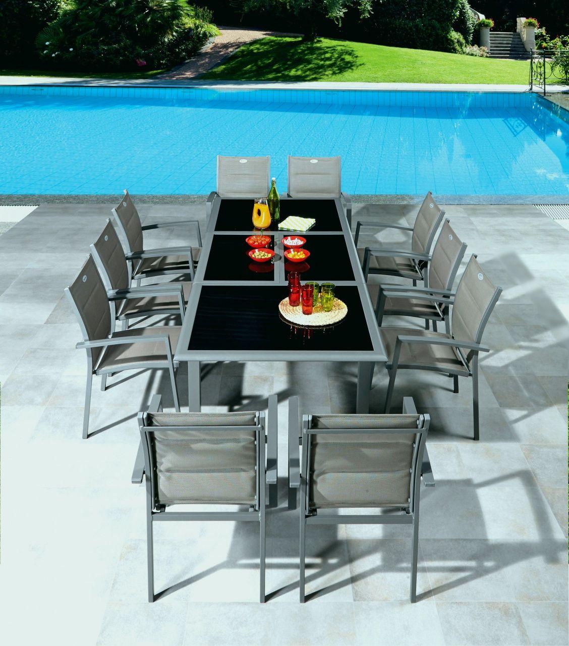 55 Salon De Jardin Centrakor | Transforming Furniture ... encequiconcerne Table De Jardin Centrakor