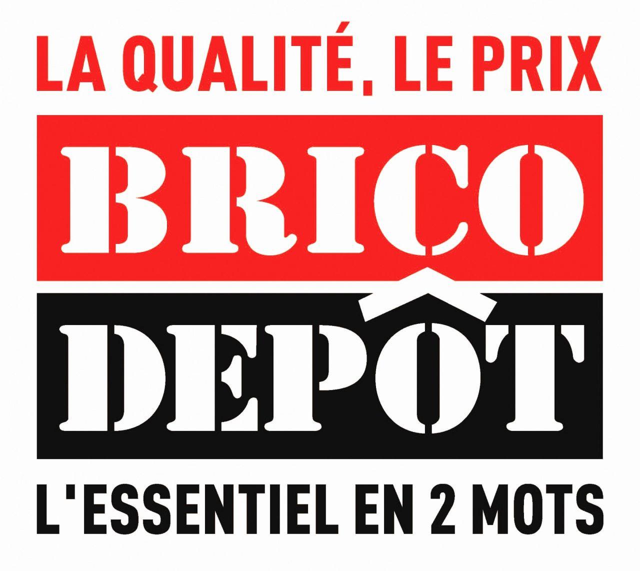 77 Nuancier Peinture Brico Depot | Cuisine Design In 2019 ... destiné Salon De Jardin Allibert Brico Depot