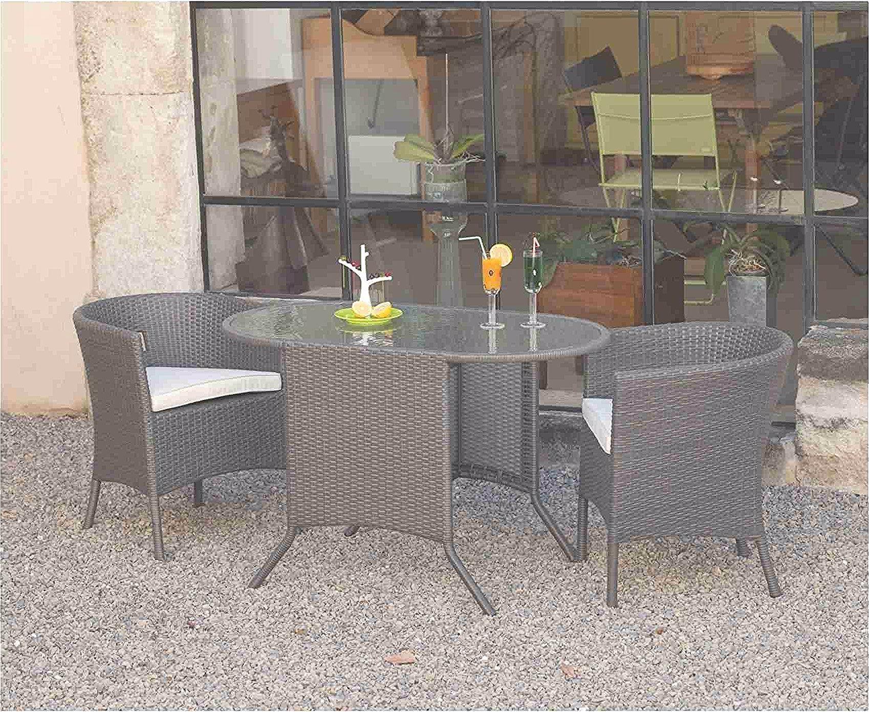 79 Glamorous Mobilier Jardin Leclerc | Outdoor Furniture ... avec Table Et Chaises De Jardin Leclerc