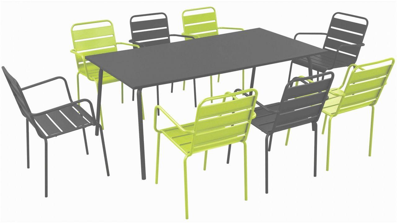 99 Table Et Chaise De Jardin En Aluminium Pas Cher Chaise ... concernant Table Et Chaises De Jardin Pas Cher