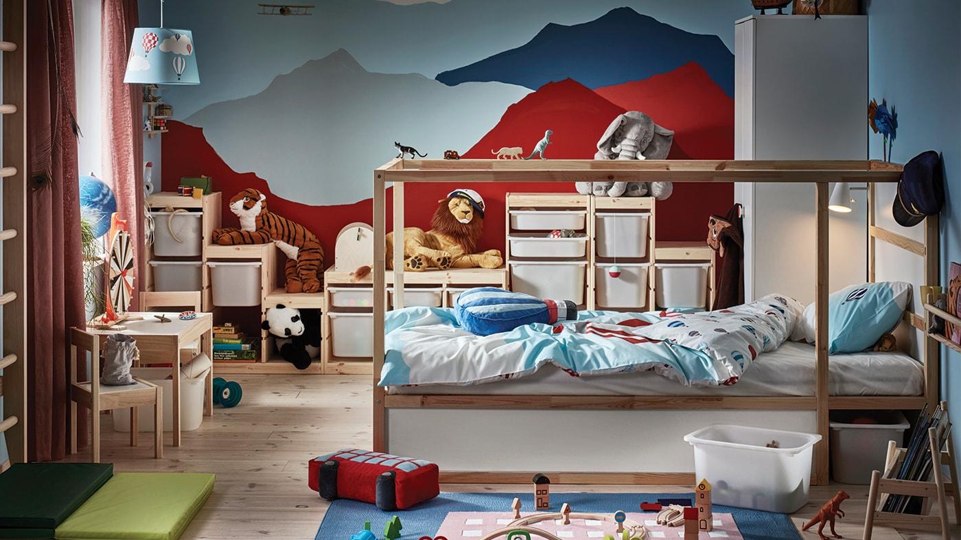 Abri De Jardin Ikea Beau Bébé Et Enfant Meubles Accessoires ... destiné Banc De Jardin Ikea