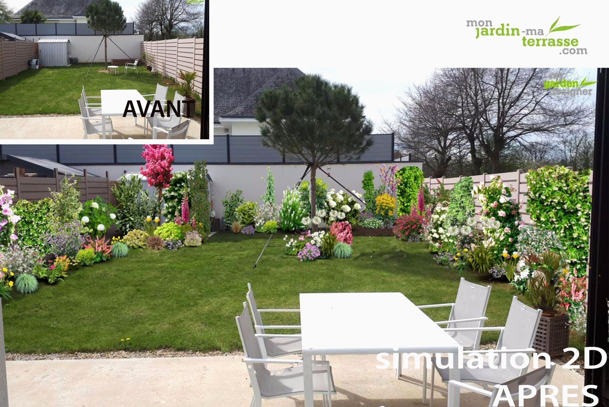 Abri De Jardin Ikea Best Of Phénoménal Robinet De Cuisine ... à Transat Jardin Ikea
