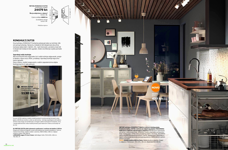 Abri De Jardin Ikea Unique Exceptionnel Cuisine Bistrot ... pour Banc De Jardin Ikea
