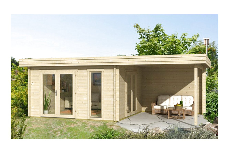 Abri Jardin D'occasion En Belgique (67 Annonces) intérieur Cabane De Jardin Occasion