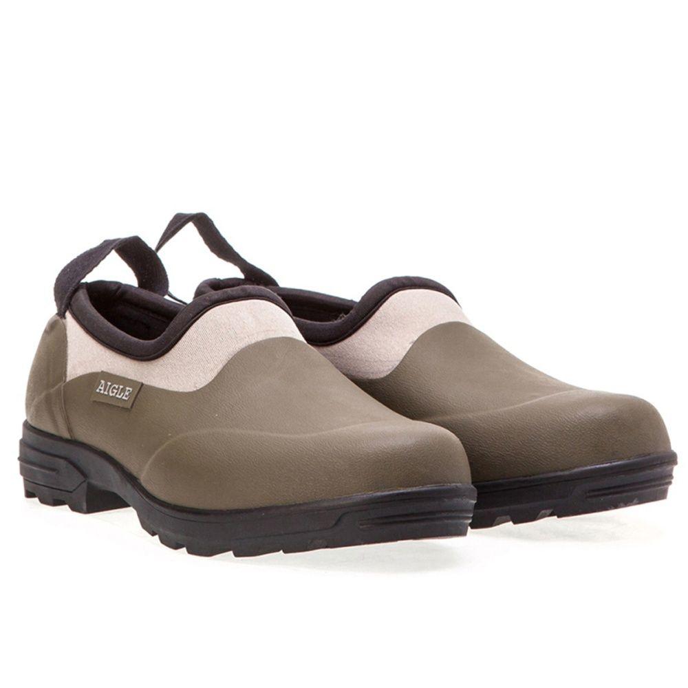 Acheter Sabot Homme Jardin Baskets & Chaussures Pour Femme ... destiné Sabot De Jardin