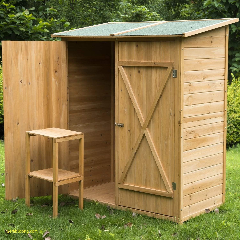 Amazing Coffre De Jardin Castorama Idees Photos Et Ides Chic ... destiné Coffre De Jardin Castorama