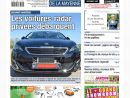 Android Için Le Courrier - Apk'yı İndir tout Salon De Jardin Centrakor