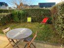 Apartment 2 Pieces Jardin, Acces Direct Mer Et Proche ... tout Table De Jardin Geant Casino