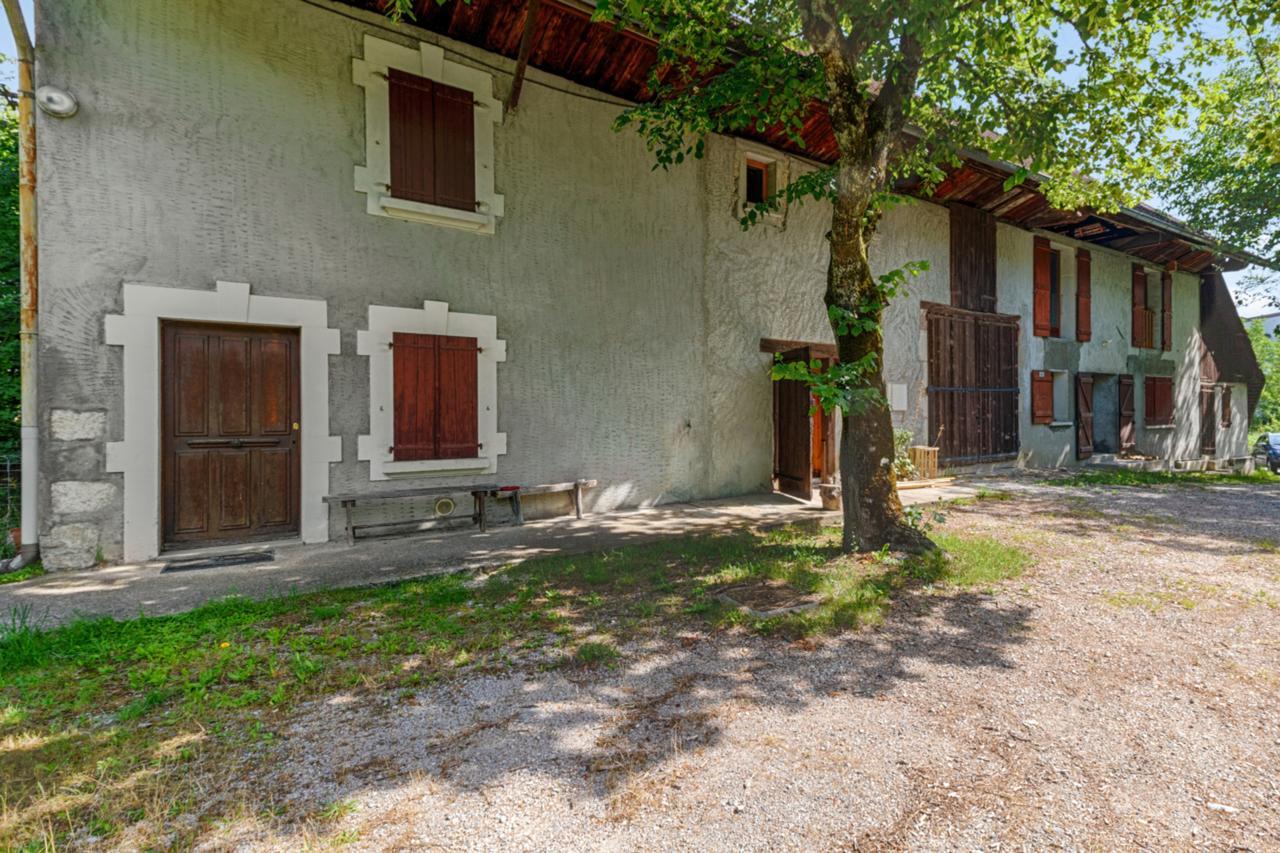 Apartment Modern Studio, Annecy, France - Booking serapportantà Les Jardins Du Château Annecy