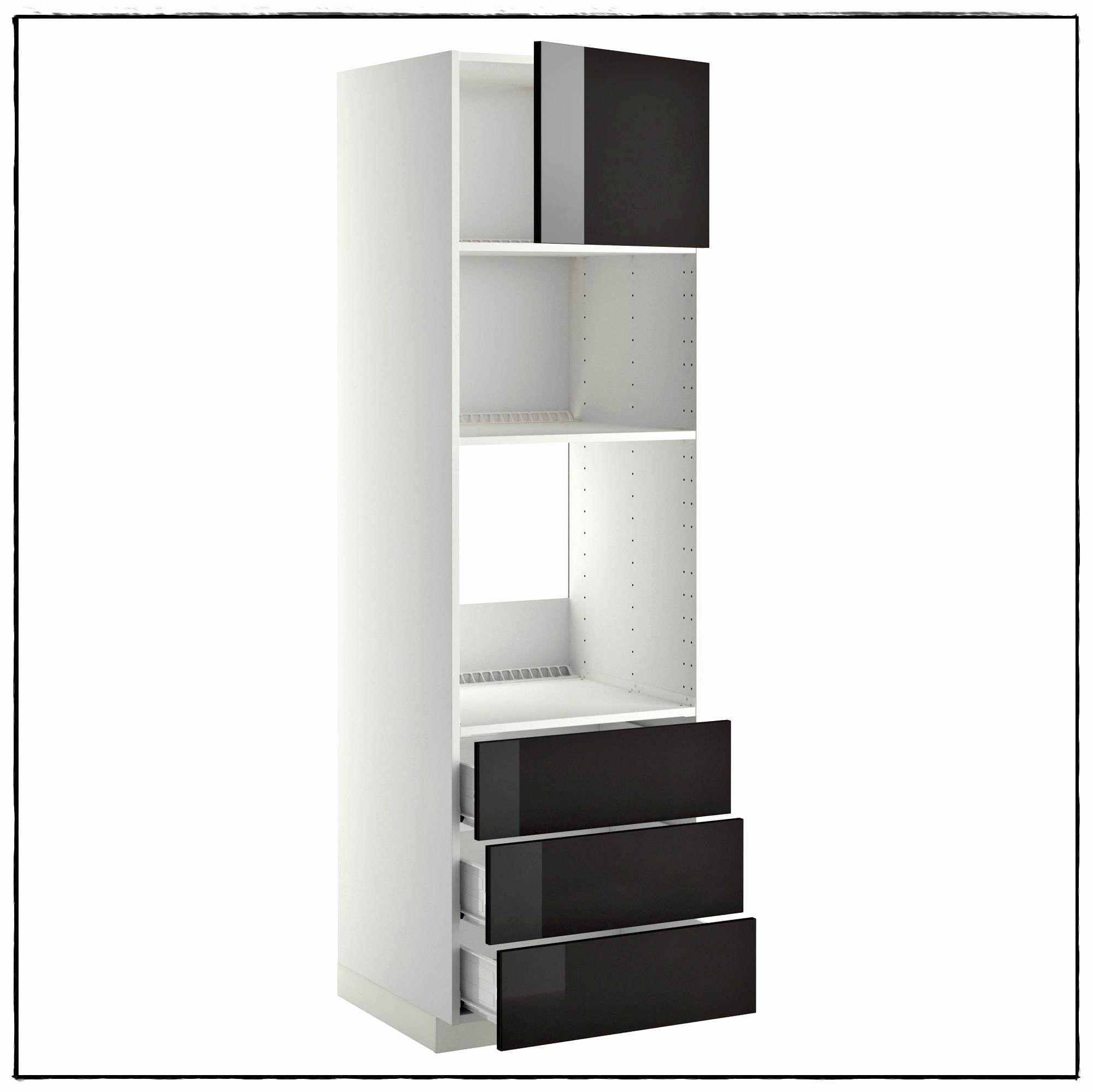 Armoire Portes Coulissantes Miroir - Armoire Portes ... à Armoire De Jardin Ikea