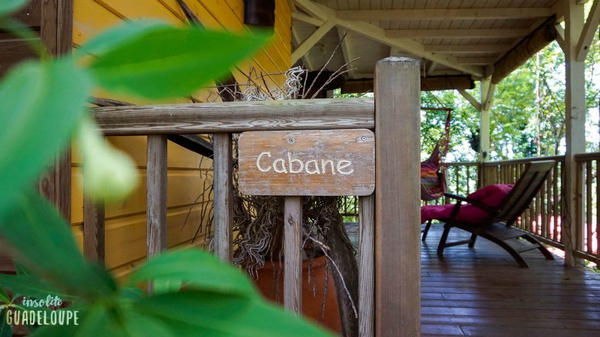 Au Jardin Des Colibris, Un Ecolodge Exceptionnel – Insolite ... avec Au Jardin Des Colibris