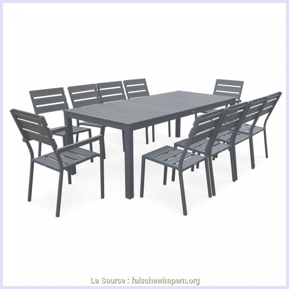 Avec De Table But Excellent Salon Jardin Rxsqotbhcd concernant Salon De Jardin But