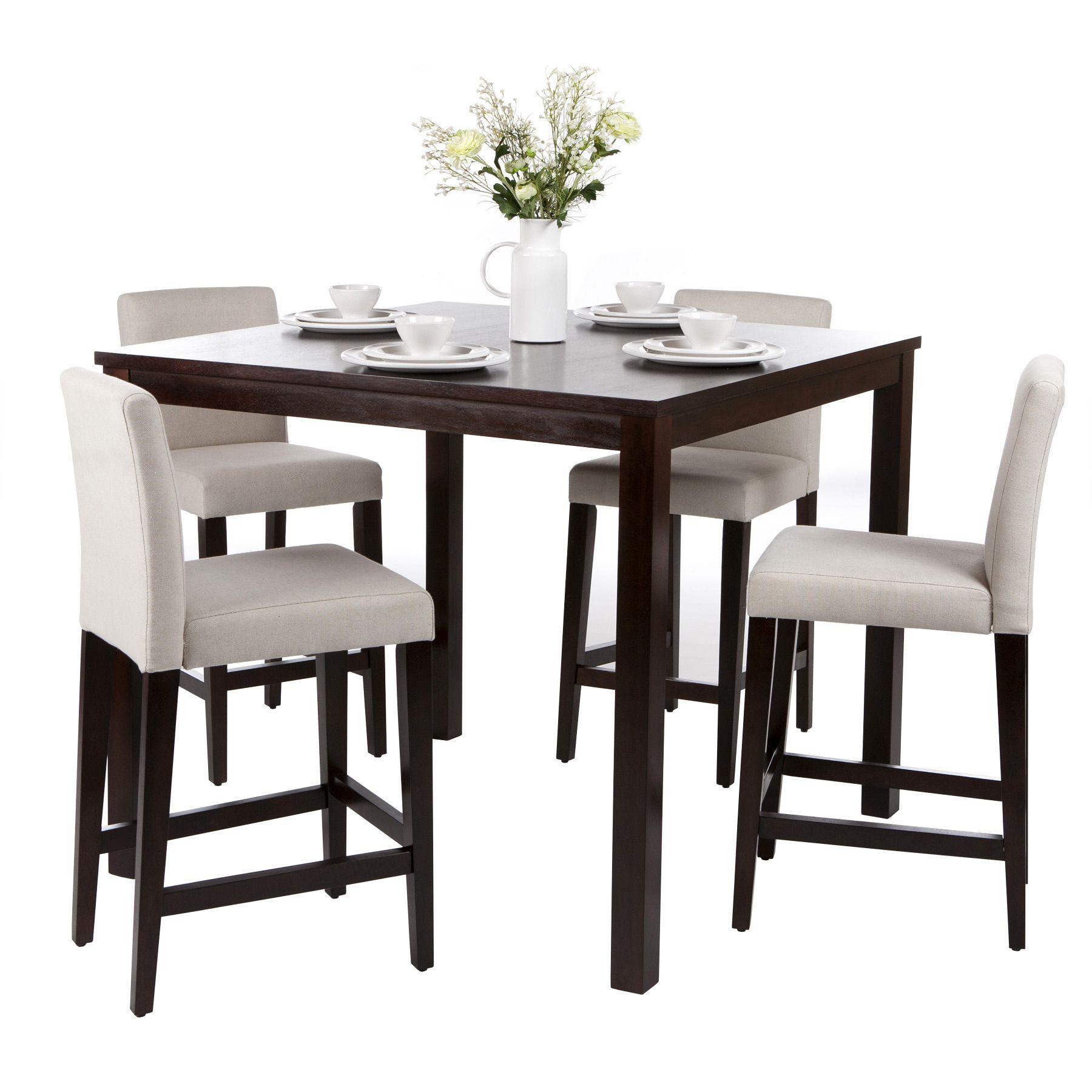 Beau Table Et Chaise De Cuisine But Avec Ensemble Table De ... encequiconcerne Ensemble Table Et Chaise De Jardin Pas Cher