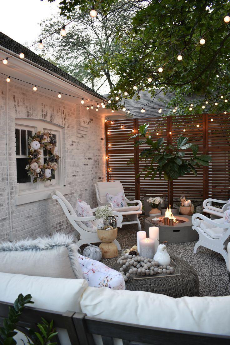 Bellamy: Perles En Bois - #beads #bellamy #lumineux #wooden ... avec Salon De Jardin Lumineux