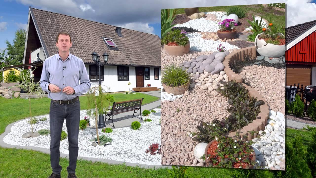 Bordure Beton Jardin Et Terrasse concernant Bordure De Jardin Beton