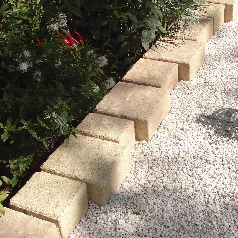 Bordure De Jardin Beton Leroy Merlin Ides Inspires Pour La ... serapportantà Bordure De Jardin Leroy Merlin