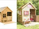 Cabane De Jardin En Bois Pas Cher Schème - Idees Conception ... à Cabane De Jardin Enfant Bois