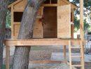 Cabane De Jardin Enfant Et Déco D'aire De Jeux D'extérieur ... avec Cabane De Jardin Enfant Bois