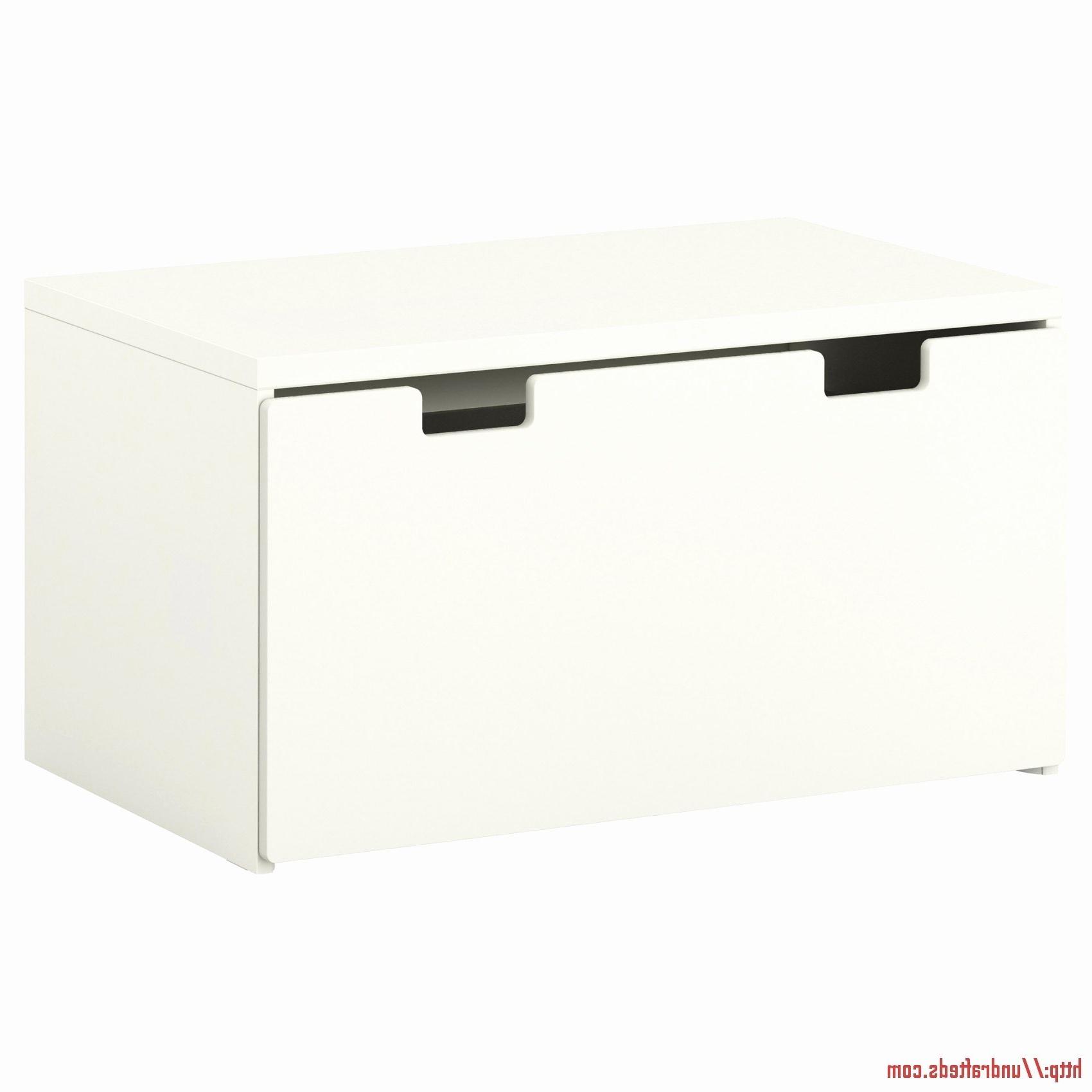 Caisse De Rangement Ikea | Venus Et Judes concernant Coffre De Jardin Ikea