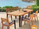 Calaméo - Exterieur Mars 2015 intérieur Table Et Chaises De Jardin Leclerc
