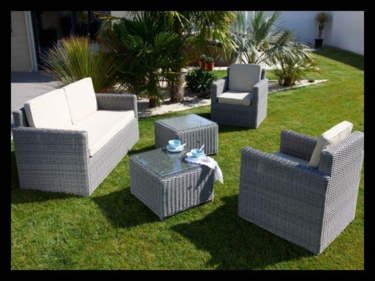 Catalogue carrefour jardin et mobilier tunisie issuu - Catalogue carrefour salon de jardin ...