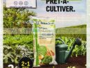 Catalogue Leclerc Du 03 Au 14 Mars 2020 (Jardin ... serapportantà Tondeuse Leclerc Jardin