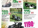 Catalogue Leclerc Local Du 04 Au 14 Mars 2020 (Eauze ... pour Tondeuse Leclerc Jardin