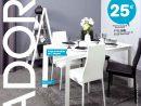 Chaise Centrakor De Jardin Home Brillant Table Pliante ... tout Salon De Jardin Centrakor