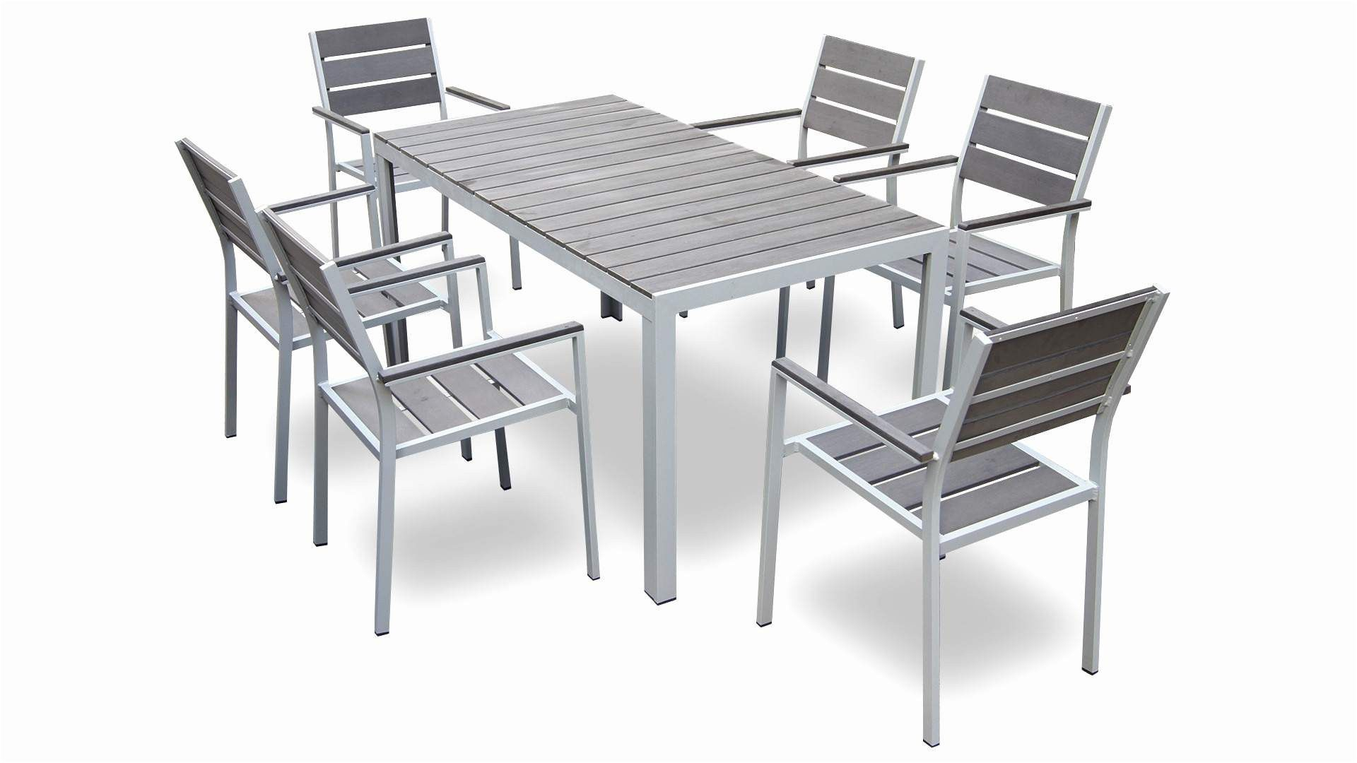 Chaise De Jardin Pas Cher Table Et Chaise Jardin Pas Cher ... encequiconcerne Table De Jardin Extensible Pas Cher
