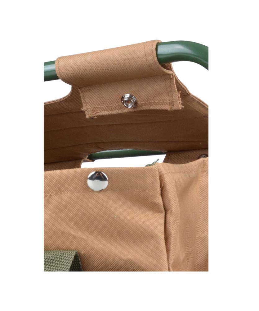Chaise Range-Outils intérieur Range Outils De Jardin