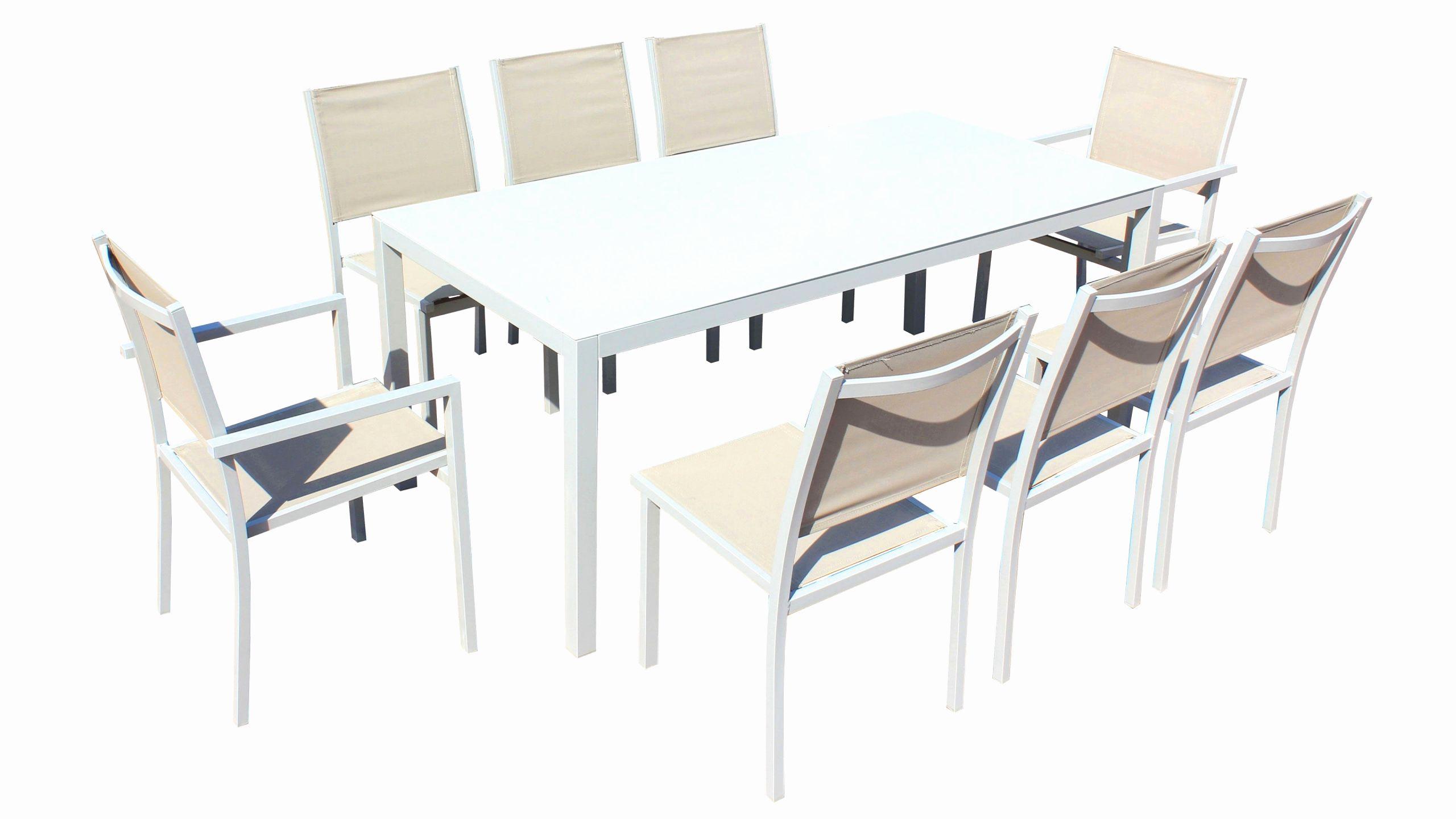 Chaise Table Haute Élégant 54 Luxe Chaise Haute Grise ... à Salon De Jardin Table Haute