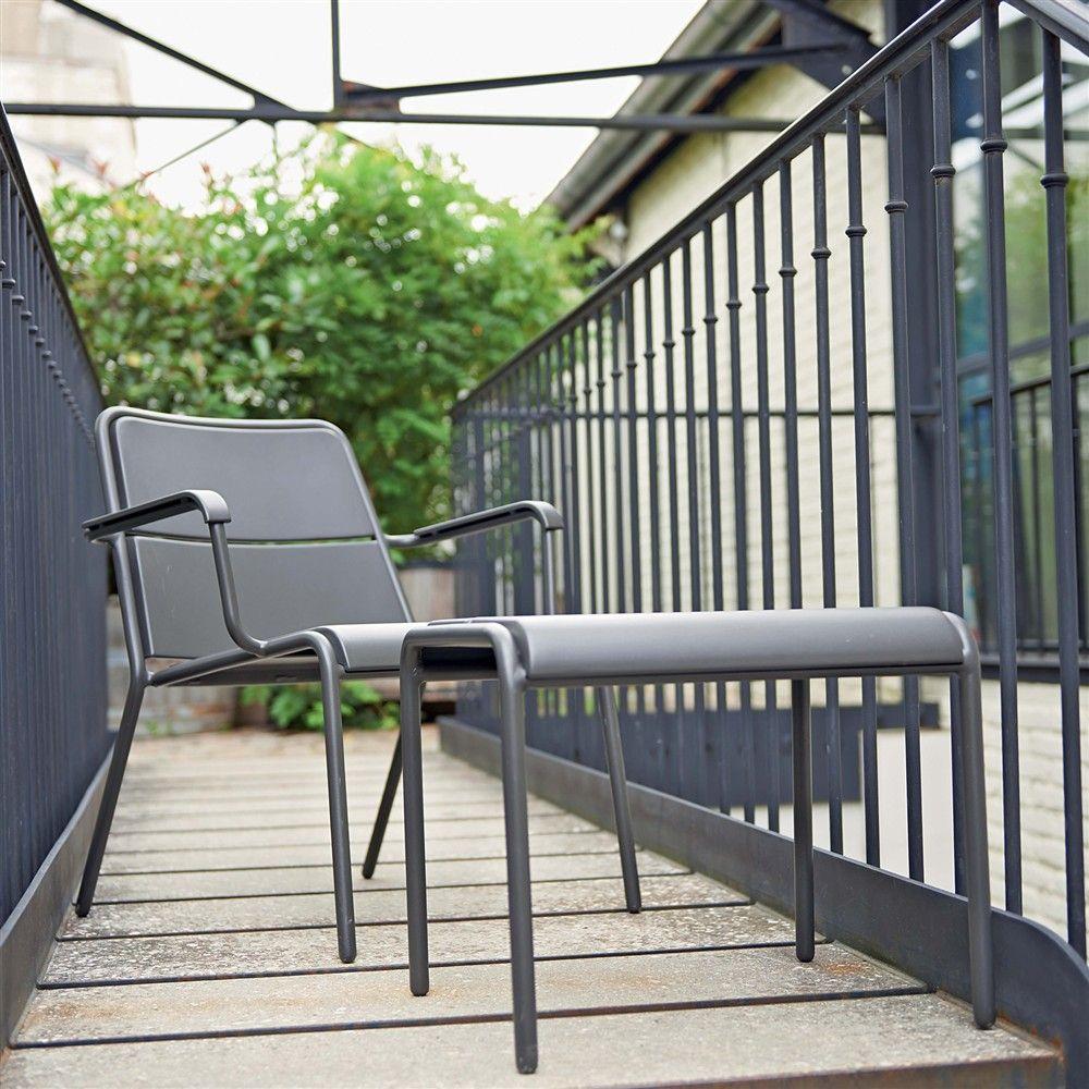 Christophe Pillet - Truffaut Design | Mobilier Jardin ... serapportantà Salon De Jardin Truffaut