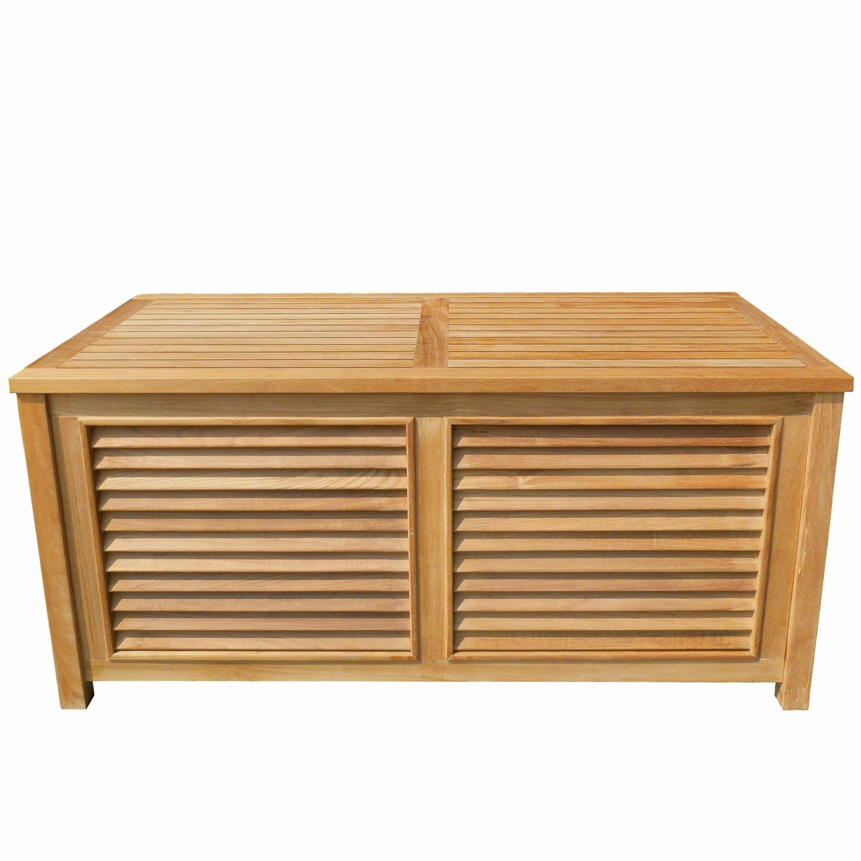 Coffre Exterieur Ikea Meilleur Amazing De Rangement Beau ... pour Banc De Jardin Ikea