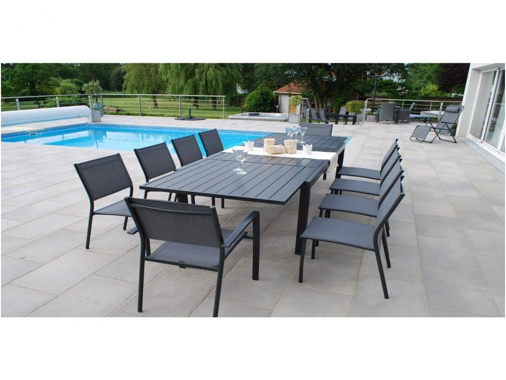 Conforama Rodez Salon De Jardin | Outdoor Furniture Sets ... à Table De Jardin Extensible Pas Cher
