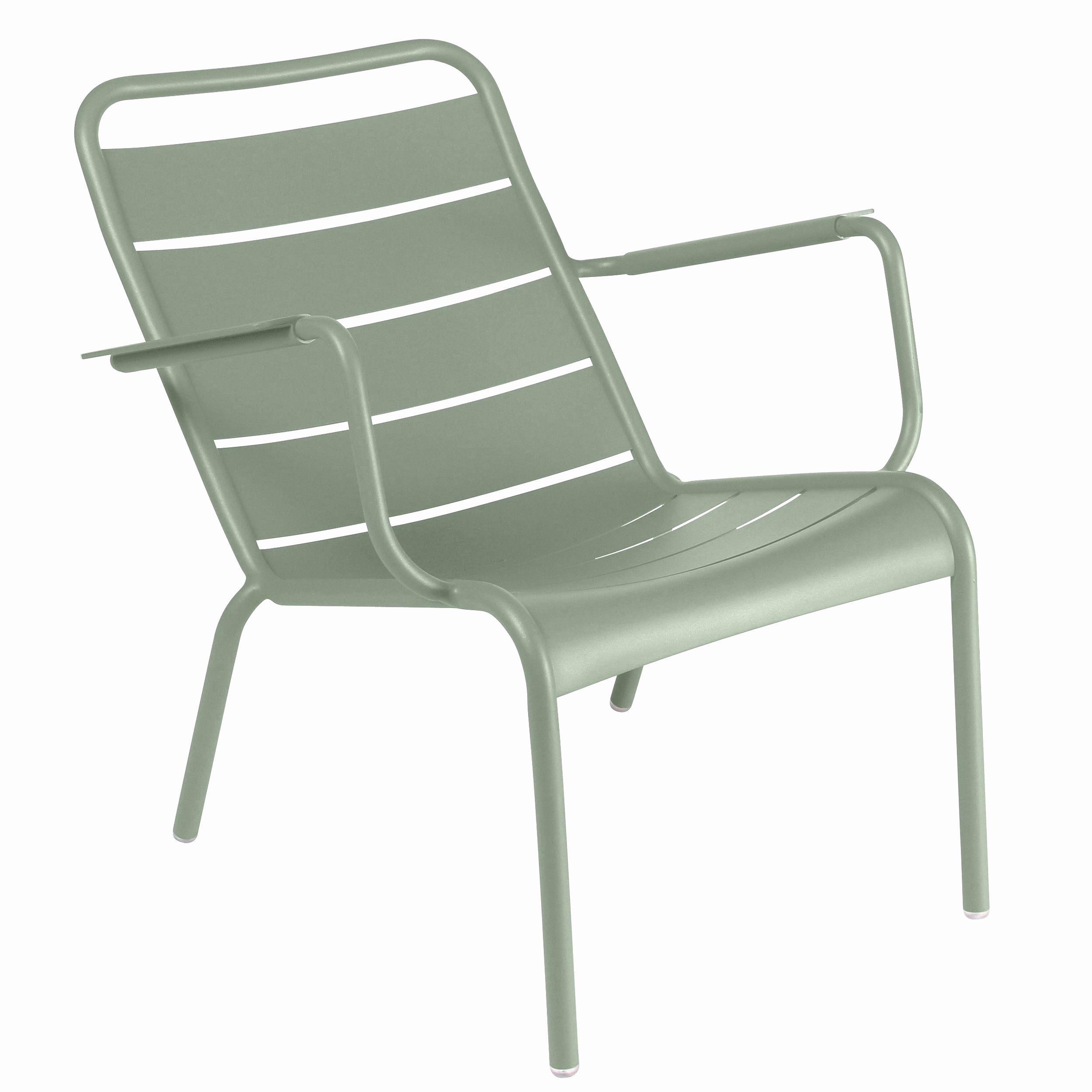 Coussin Chaise Ikea Unique Fauteuil De Jardin Ikea Beautiful ... concernant Banc De Jardin Ikea