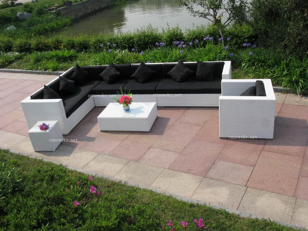 Coussin Salon Palette Des Idées - Idees Conception Jardin tout Coussin Pour Salon De Jardin En Palette