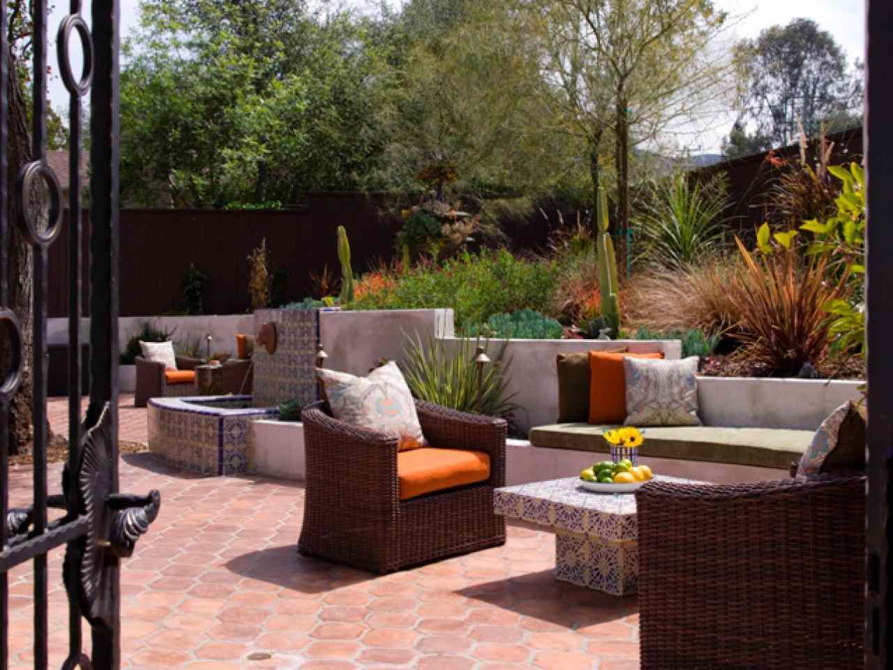 Cuisine: Decoration Salon De Jardin Intended For Wish ... encequiconcerne Salons De Jardin Pas Cher