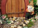 Décorez Votre Cour Avec Les Nains De Jardin! | Decoration ... pour Nain De Jardin Pas Cher
