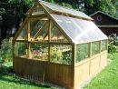 Diy Greenhouse Plans And Greenhouse Kits: Lexan ... encequiconcerne Gouttière Pour Abri De Jardin