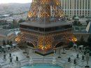 Dsc03832, Paris Hotel, Las Vegas, Nevada V Roce 2019 | Cestování concernant Salon De Jardin Nevada