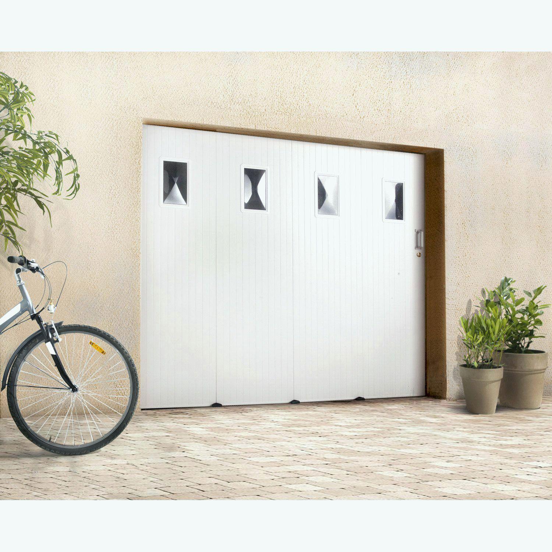 Elegant Papier Bulle Brico Dépot | Abri De Jardin Bois, Abri ... intérieur Bordure Jardin Brico Depot