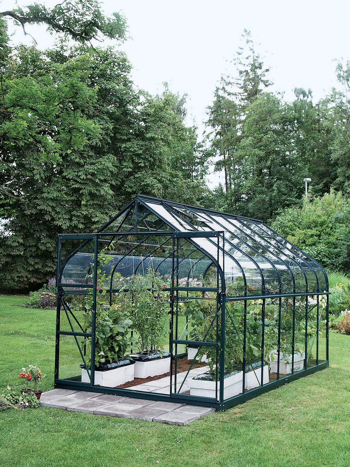 Épinglé Sur Greenhouse dedans Serre De Jardin Leroy Merlin