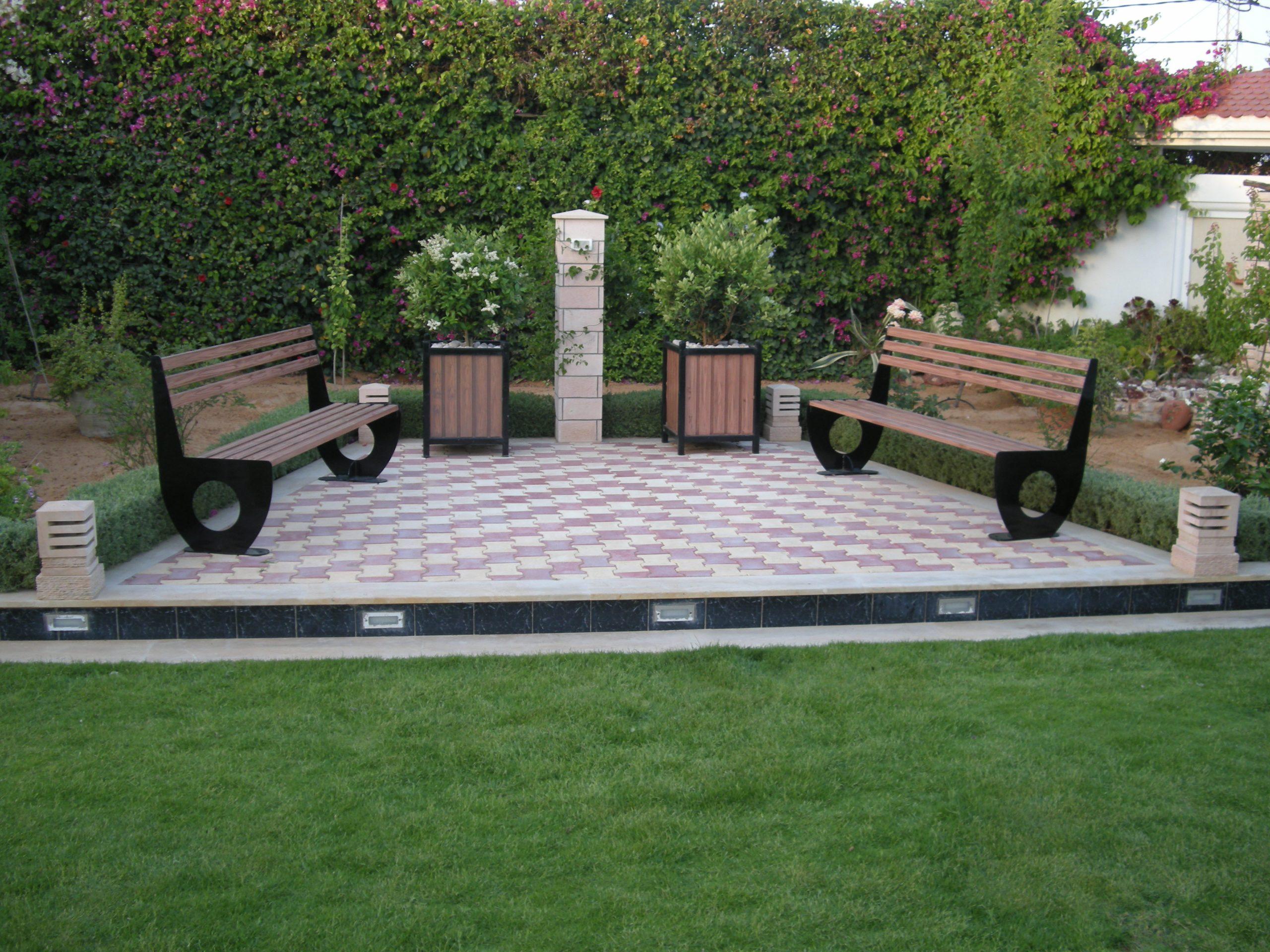Escabeau Avec Porte Outil Tunisie, Patin Anti Vibration ... pour Escabeau Jardin