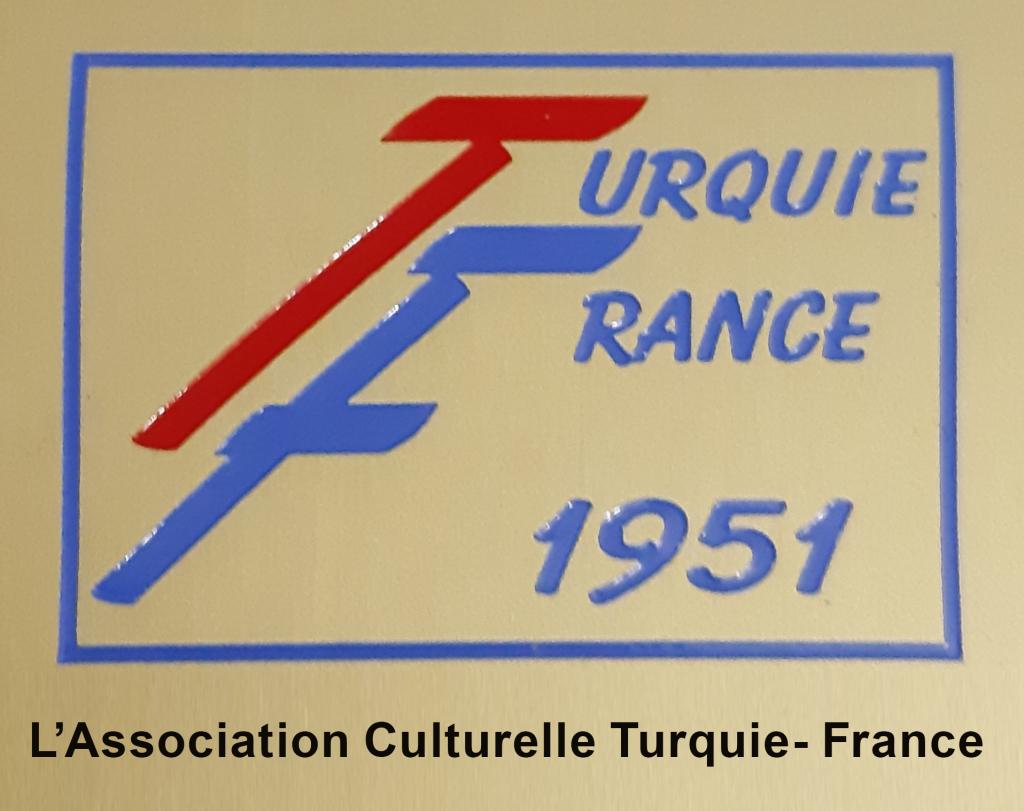 Etkinlikler – Institut Français De Turquie avec Salon De Jardin D Occasion
