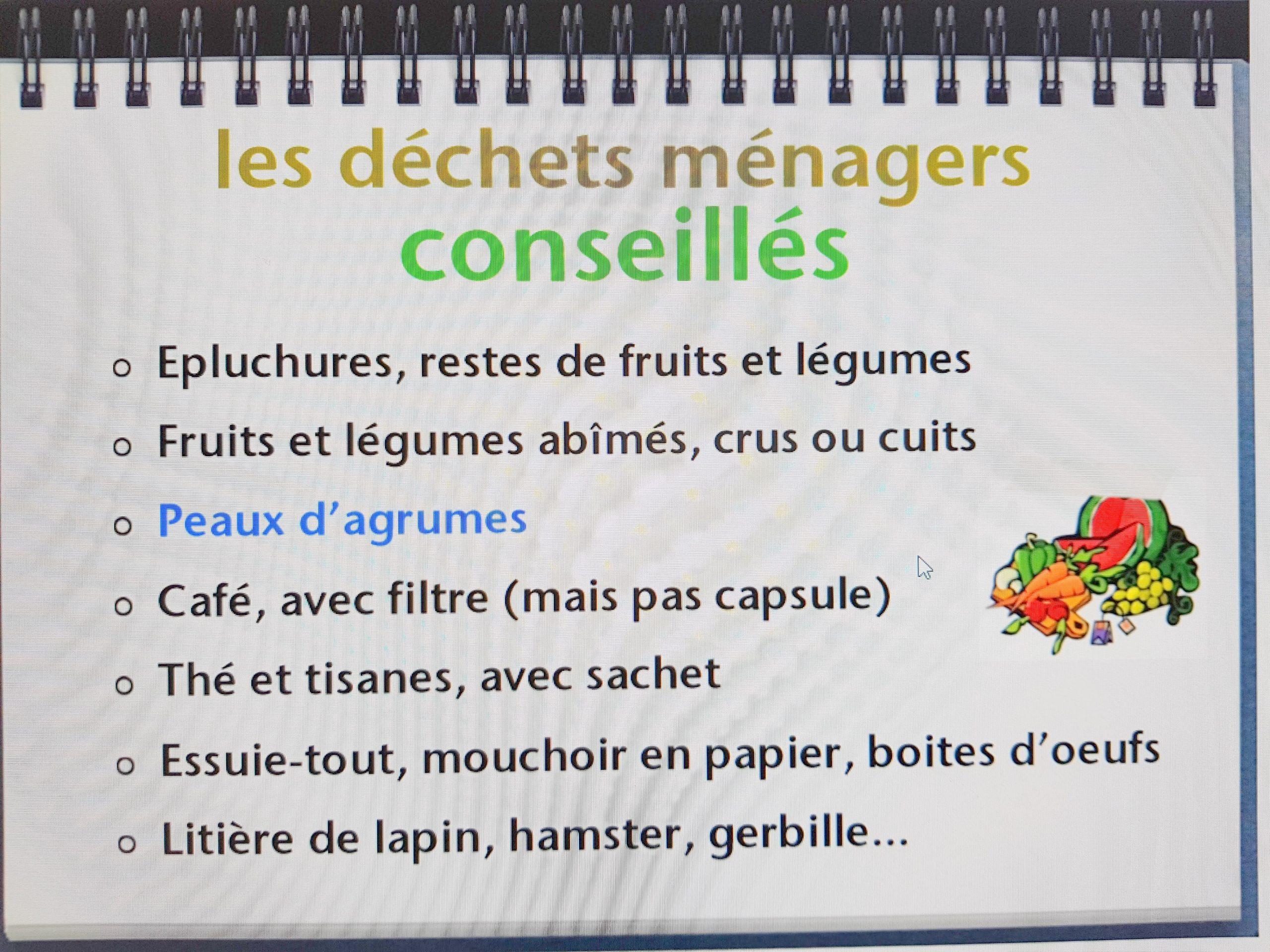 Faire Son Compost De Jardin | Crescendo pour Composteur De Jardin