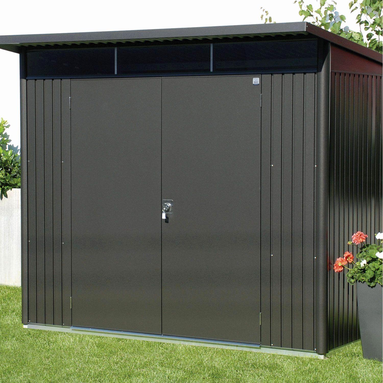 Garage Metal Castorama Unique Luxe 40 De Abri De Jardin ... tout Cabane De Jardin Castorama